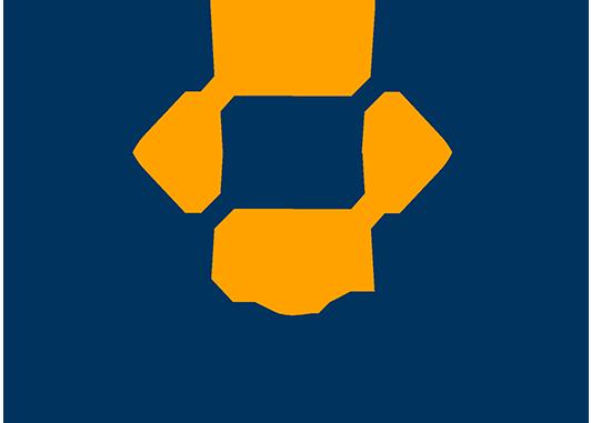Pharmeq - Pharmacías y Equipos del Centro SA de CV.