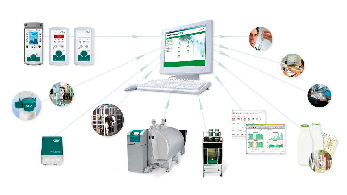 DairyFarming_Tecnologia-de-datos1